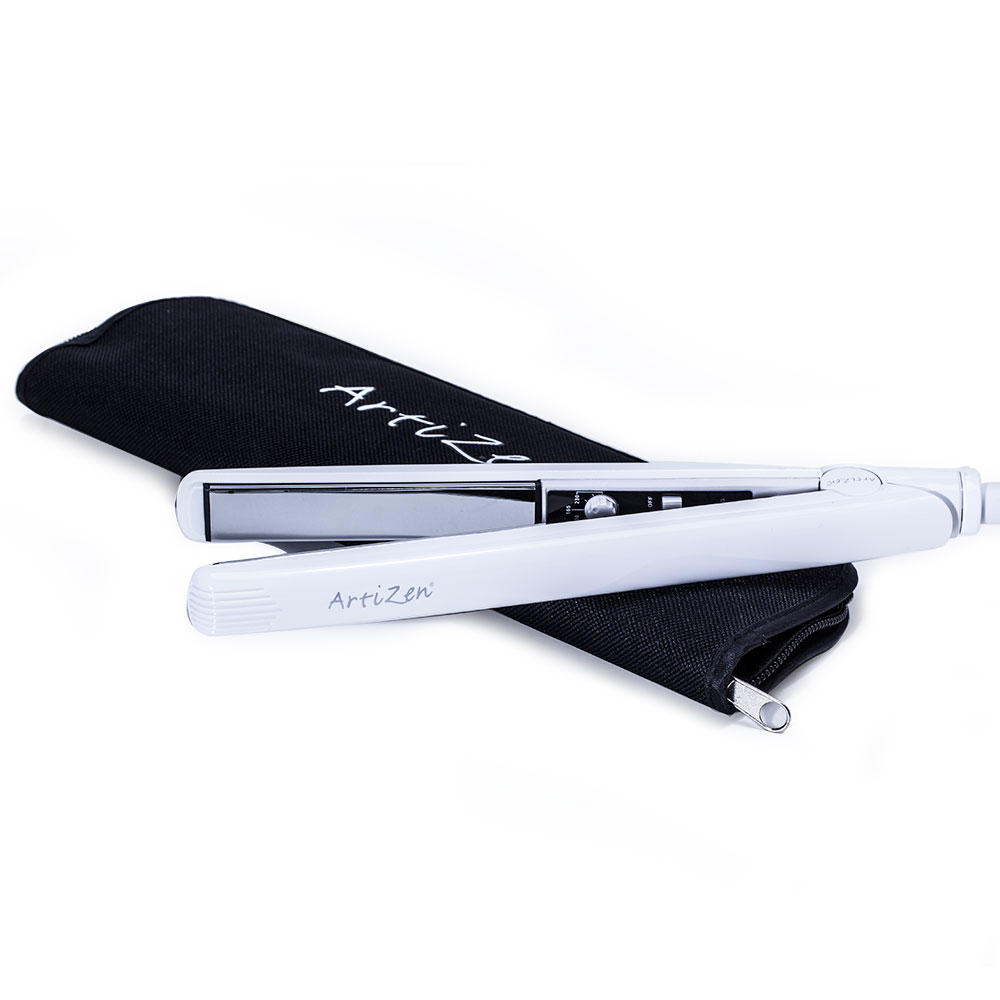 Artizen-MyStyler-Iron-with-Pouch