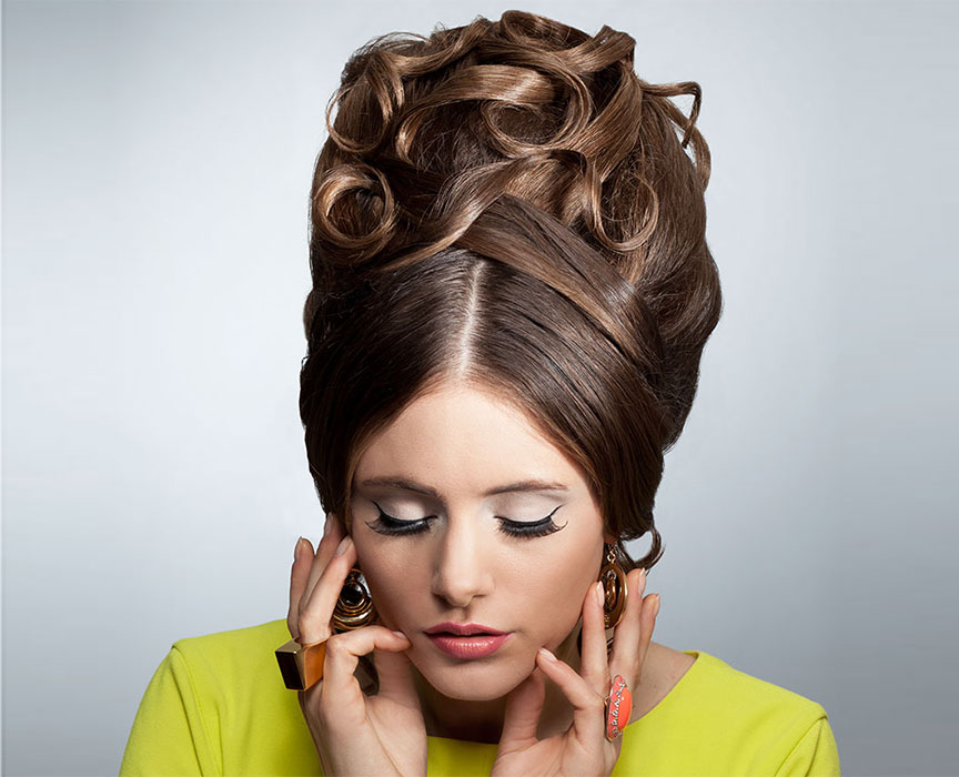 Be-Bold_Collection-UpStyle1-Featured-Image