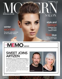 Modern-Salon-November-2013-Jean-Sweet