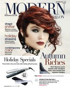 Modern-Salon-October-2013-Artizen-Flat-Irons