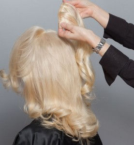 Be-Bold-Extensions-Step-5