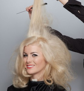 Be-Bold-Extensions-Step-7