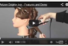 YouTube-Dolphin-Video