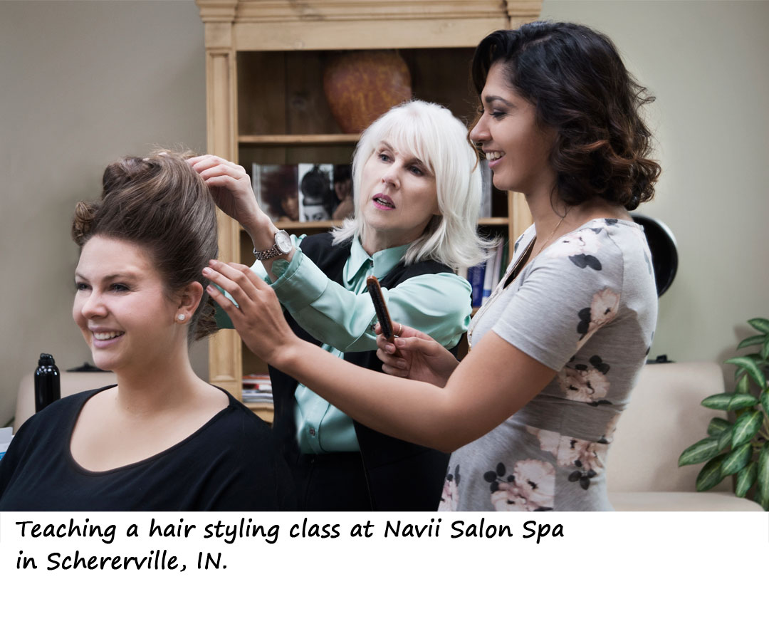 Jean_teaching_Navii-Salon-Spa-Class