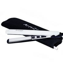 Shop-Artizen-Dual-Voltage-MyStyler-Iron-with-Pouch