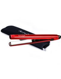 Artizen-Midi-RED-Iron-with-pouch