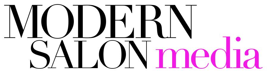 Modern_Salon_Media