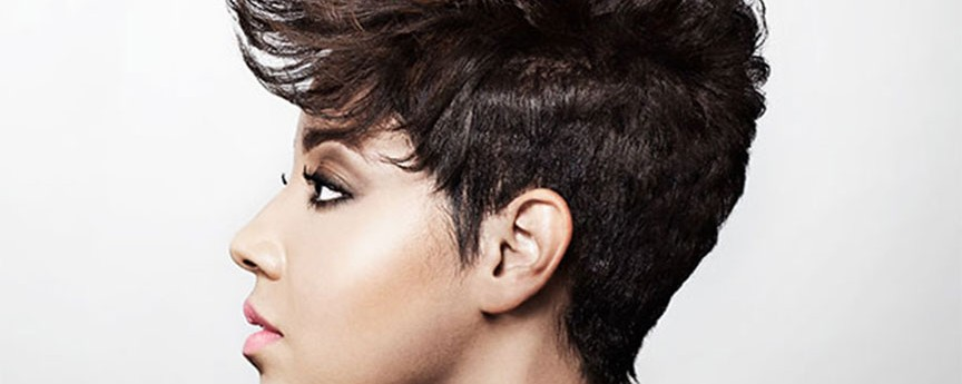 Textural-Dance_Collection-Short-Hair-Featured-Image