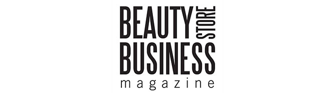 beauty-store-business