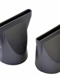 Artizen-Nano-Dryer-Nozzles