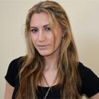 Jennifer-Price_Stylist-Testimonial-for-Jean-Sweet