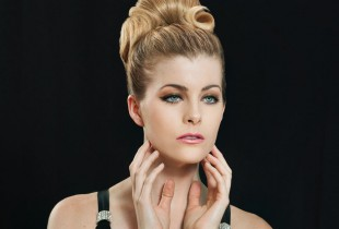 Danielle_top-knot1_JeanSweetPhoto