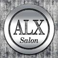ALX-logo